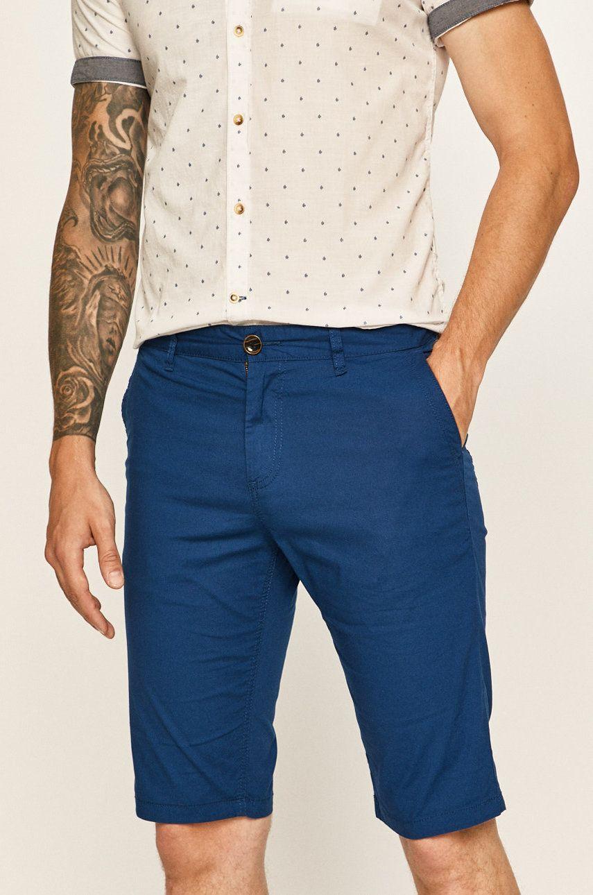 Tom Tailor Denim - Pantaloni scurti imagine 2020