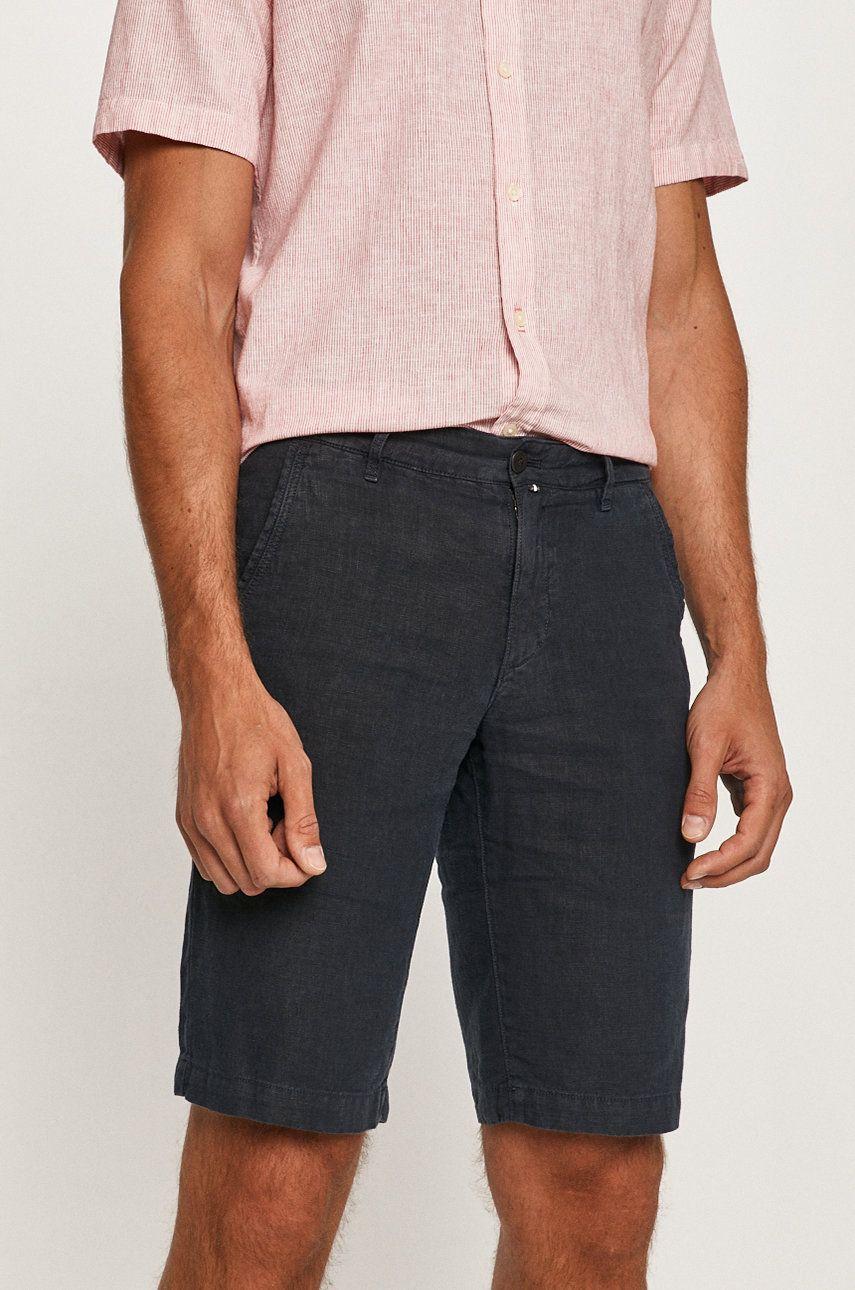 Marc O'Polo - Pantaloni scurti imagine 2020