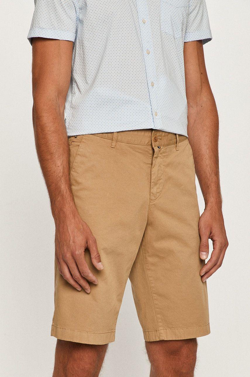 Marc O'Polo - Pantaloni scurti imagine