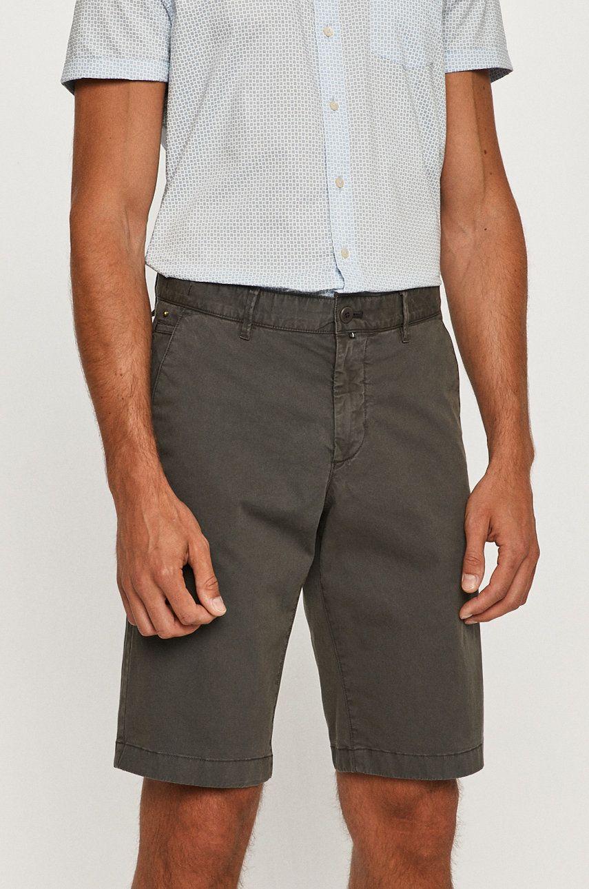 Marc O'Polo - Pantaloni scurti poza