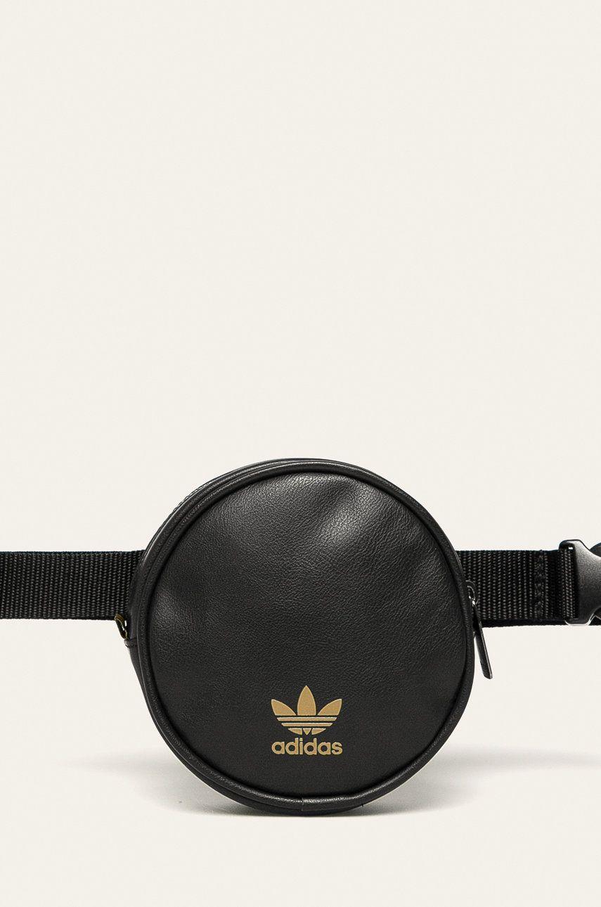 adidas Originals - Borseta