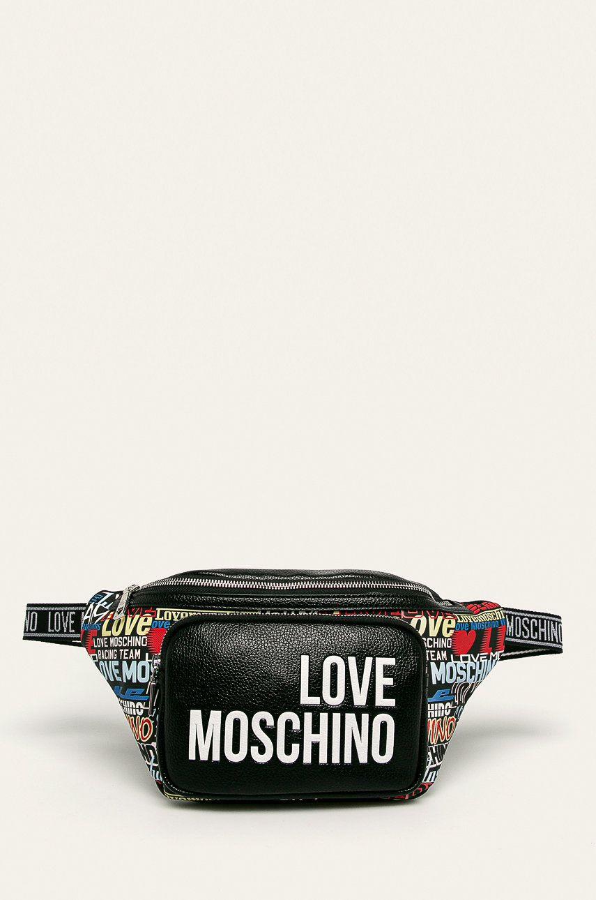 Love Moschino - Borseta