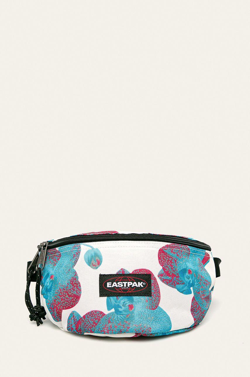 Eastpak - Сумка на пояс от Eastpak