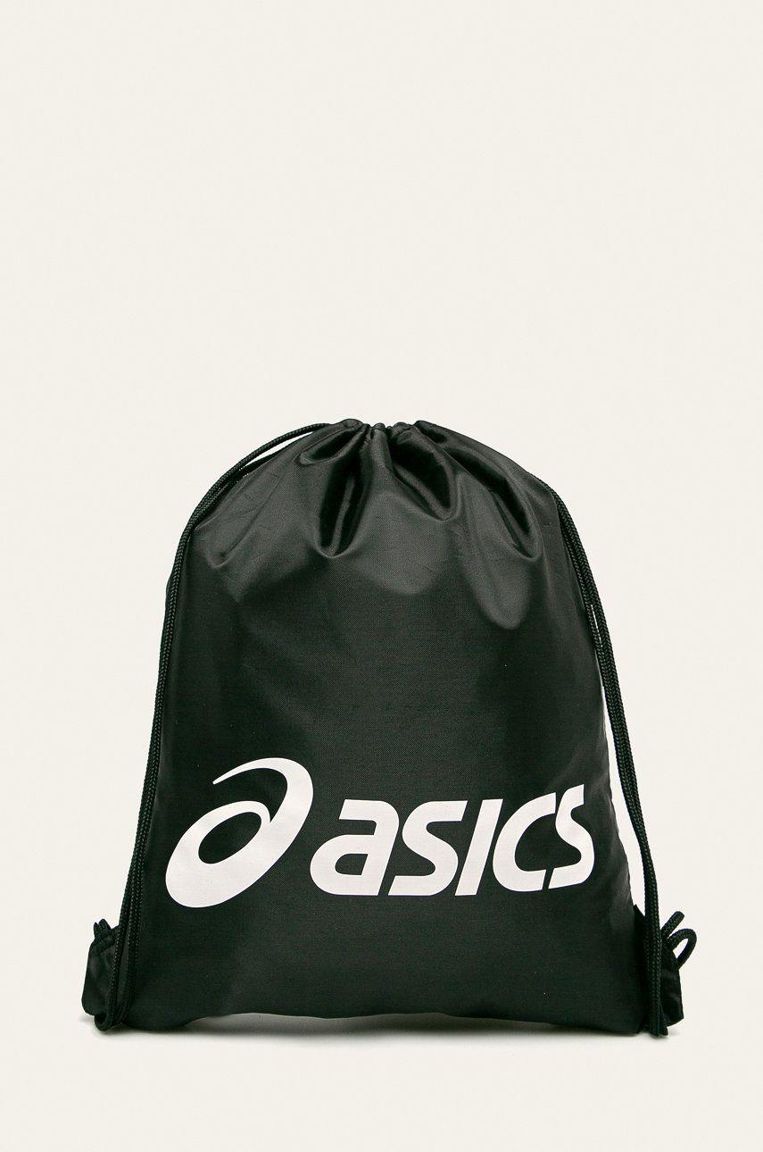 Asics Tiger - Rucsac