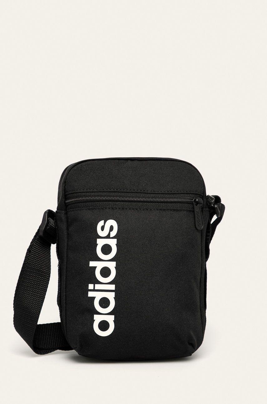 adidas - Malá taška