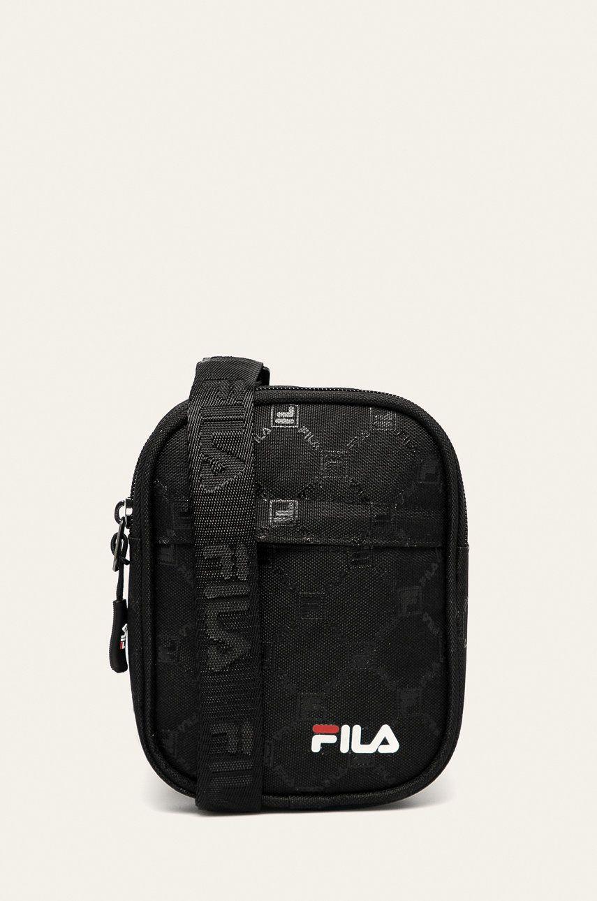 Fila - Borseta poza