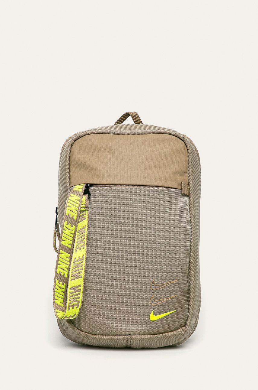 Imagine Nike Sportswear  - Borseta