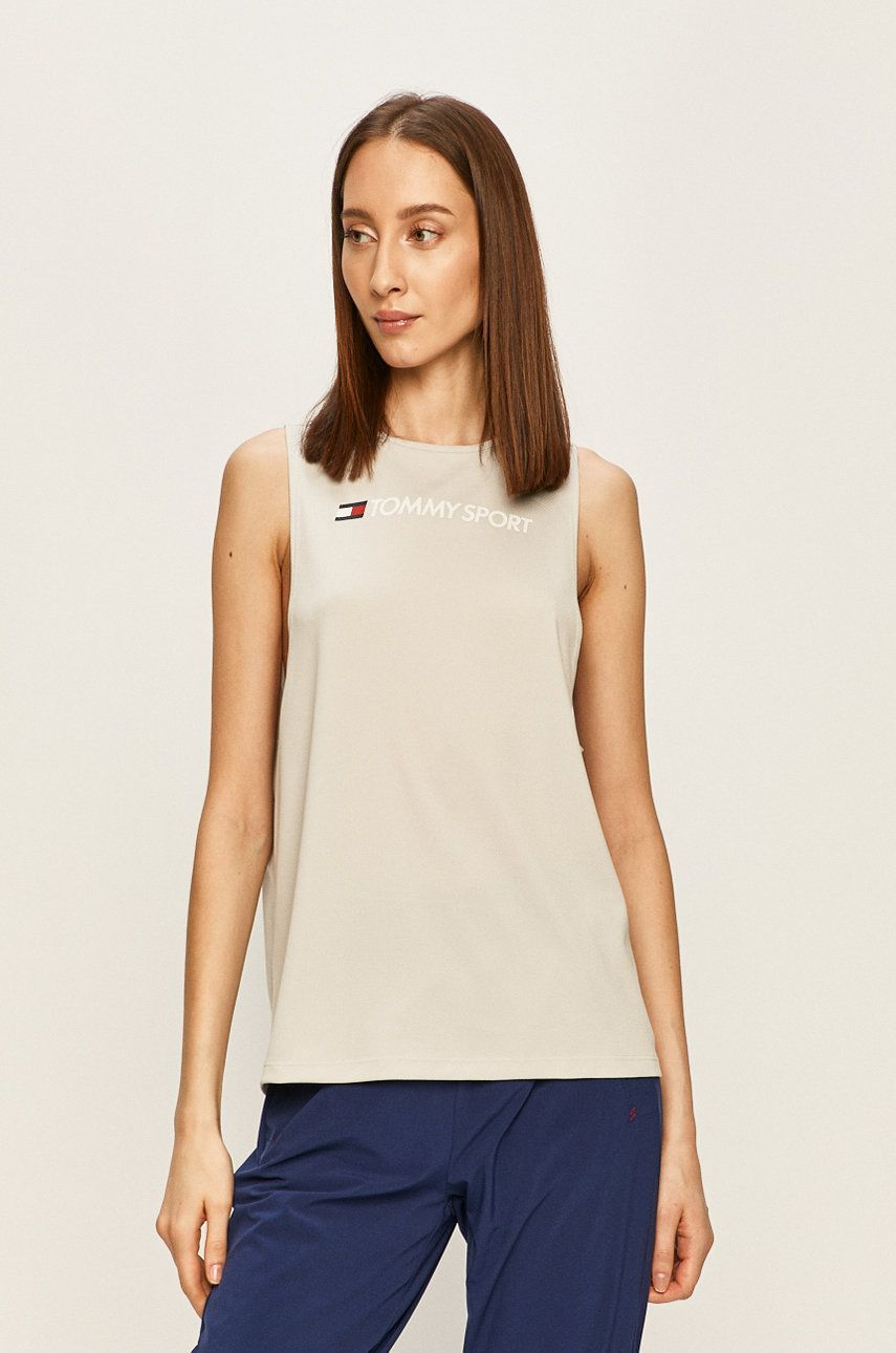 Tommy Sport - Top