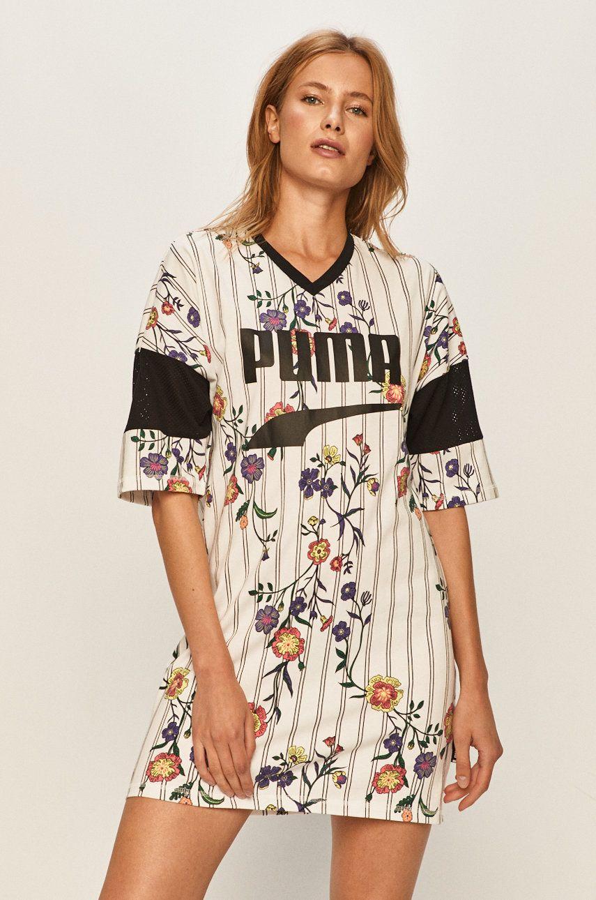 Puma - Rochie