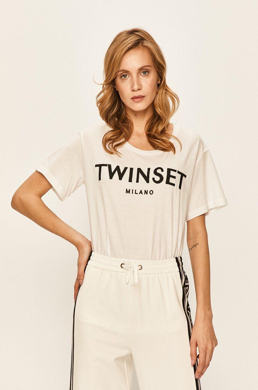Twinset - Tricou