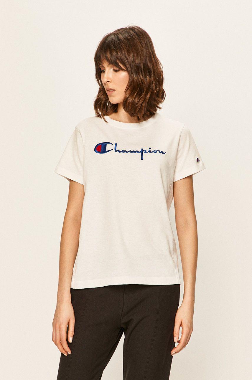 Champion - Tricou