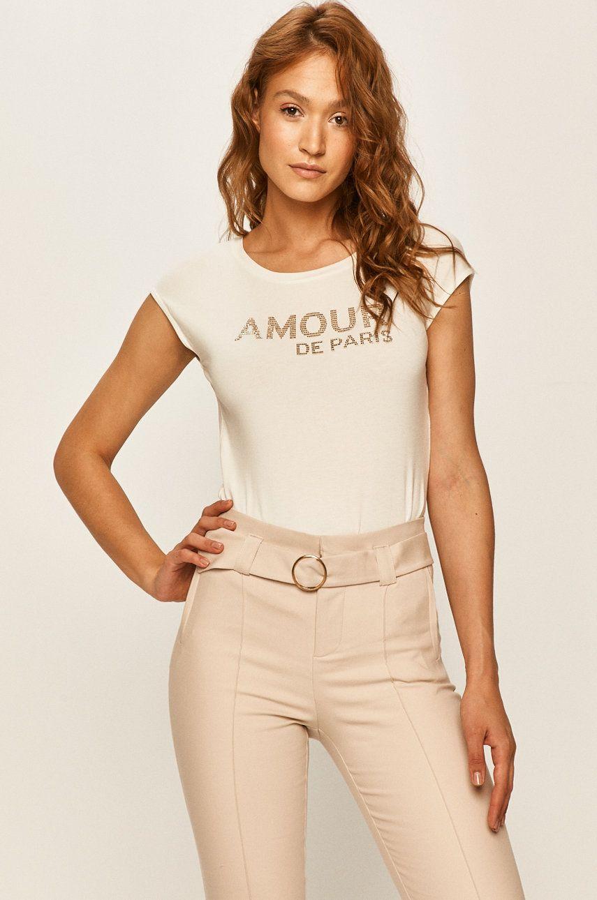 Morgan - Tricou