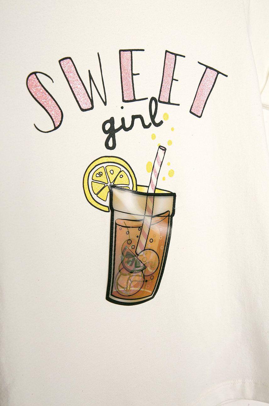 Name it - T-shirt dziecięcy 104-110 cm