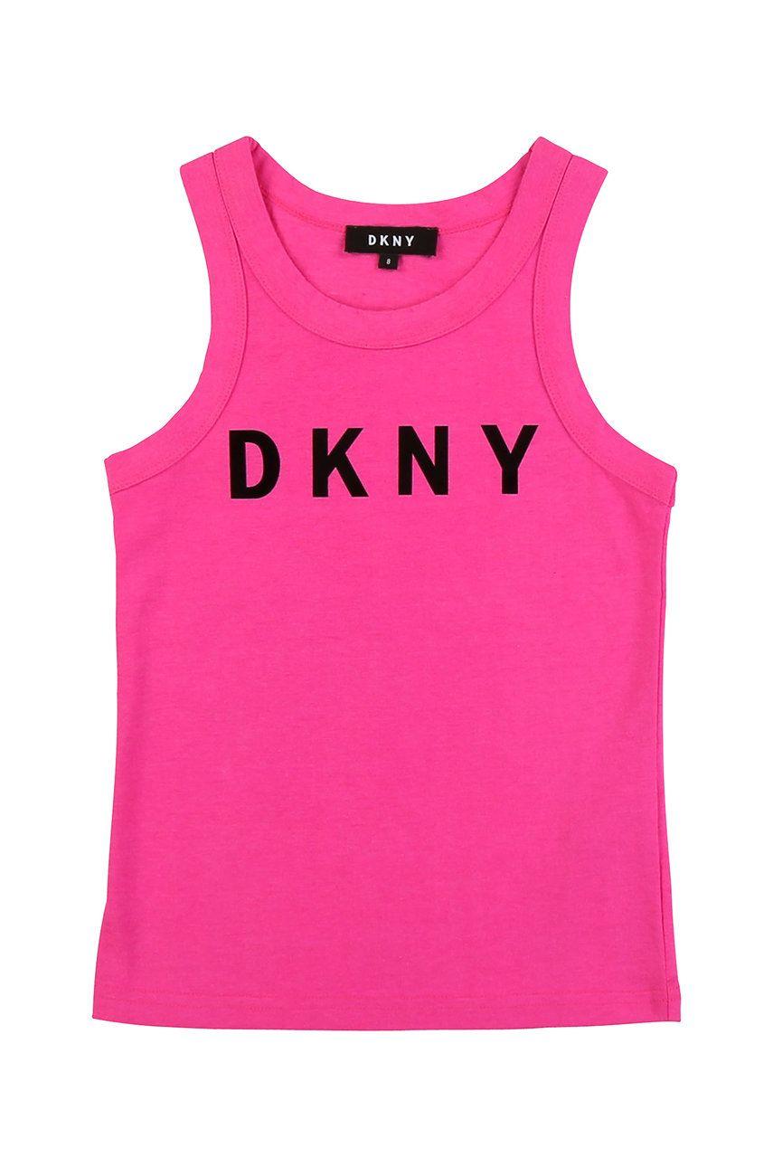 Dkny - Top copii 152-158 cm