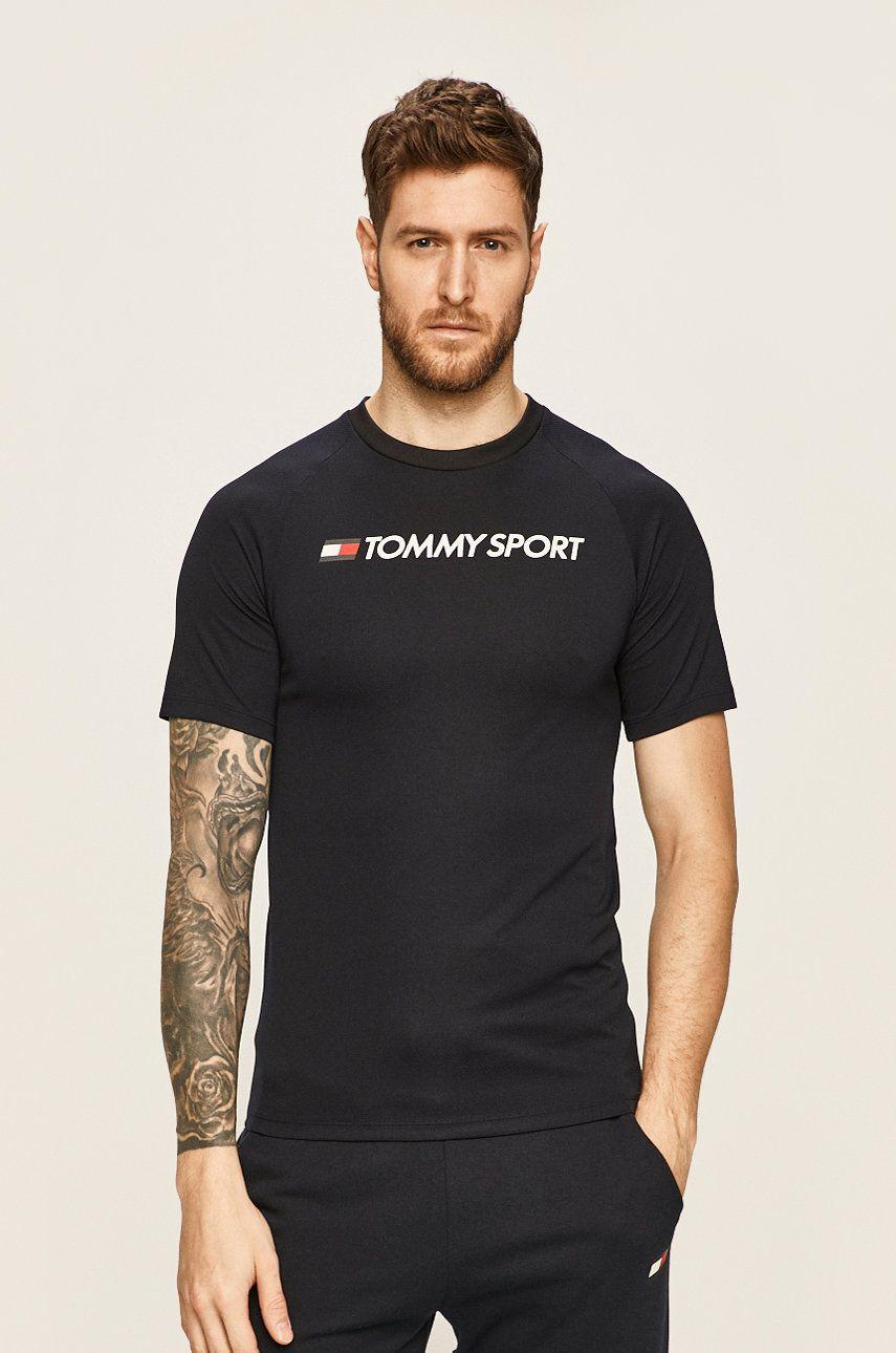Tommy Sport - Tricou imagine 2020
