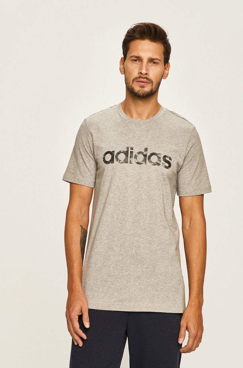 adidas - Tricou imagine