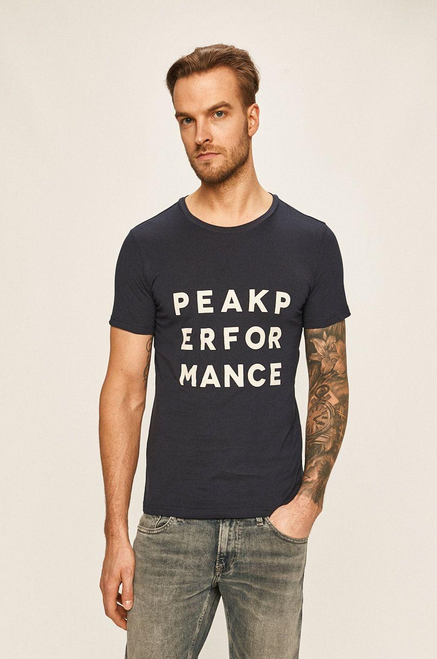 Peak Performance - Tricou imagine 2020