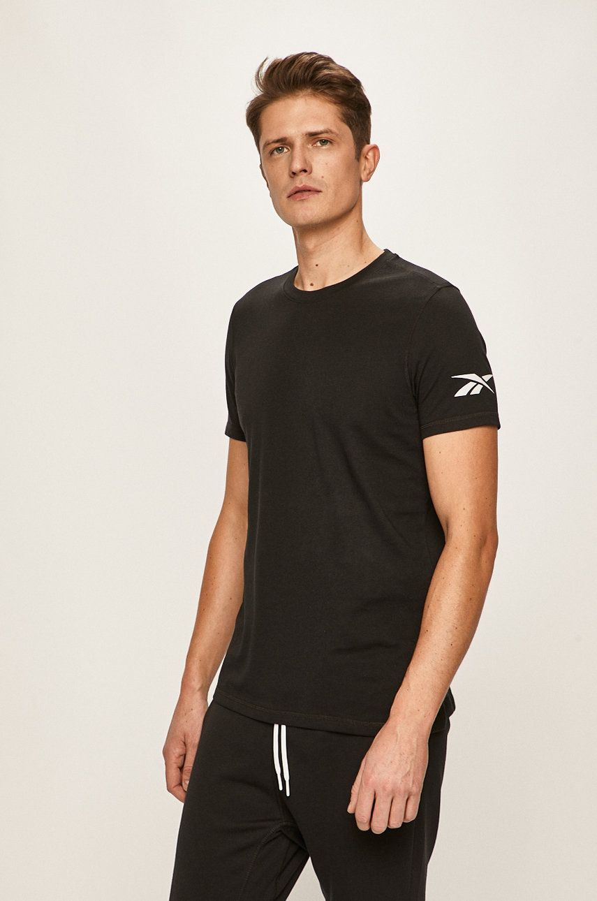Reebok - Tricou imagine 2020