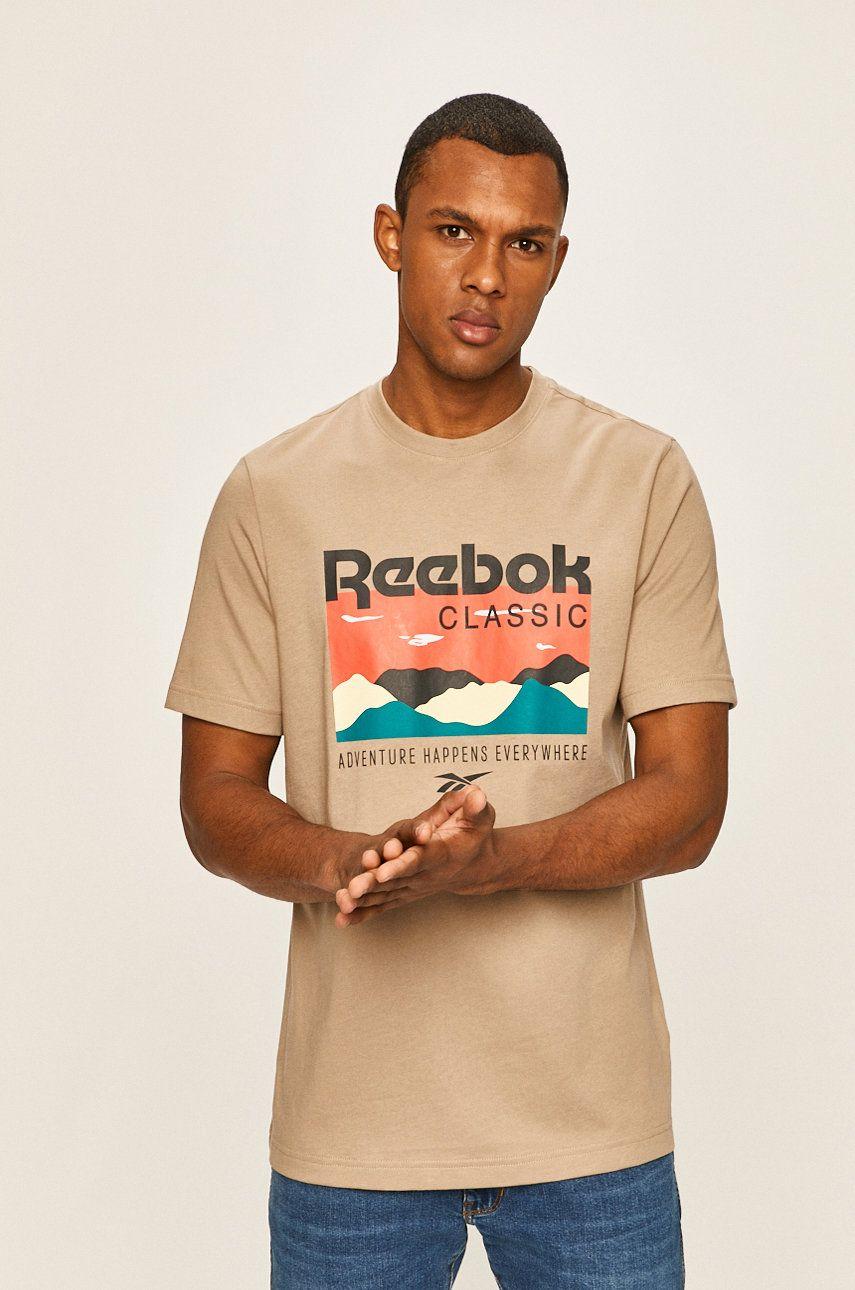 Reebok Classic - Tricou imagine 2020