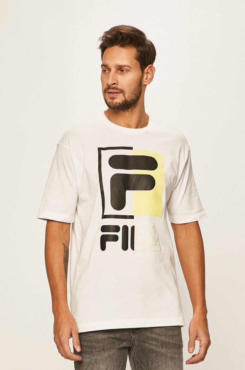 Fila - Tricou imagine