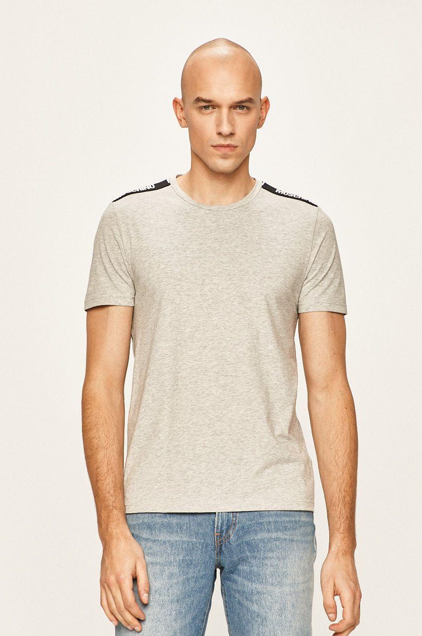 Moschino Underwear - Tricou answear.ro