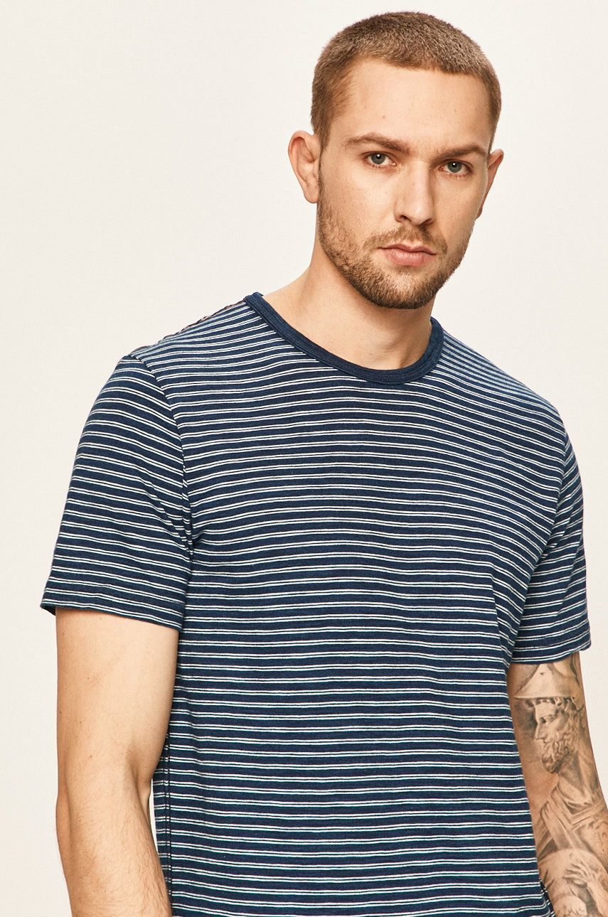 Premium by Jack&Jones - Tricou imagine 2020