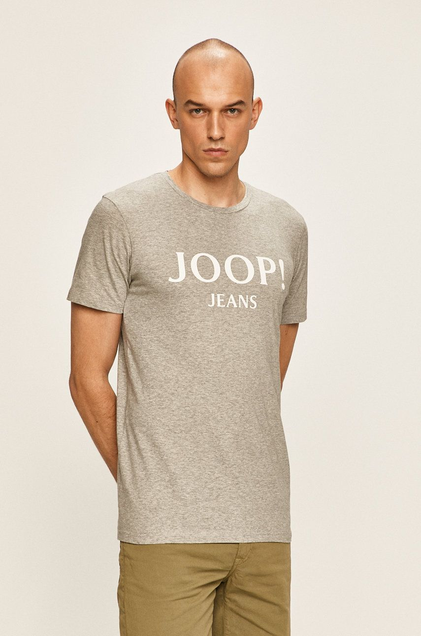 Joop! - Tricou imagine 2020