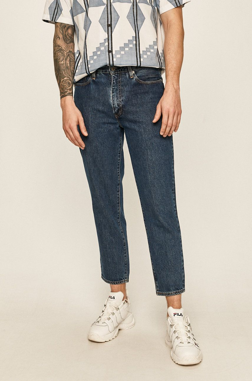 Levi's Made & Crafted - Jeansi Yucca