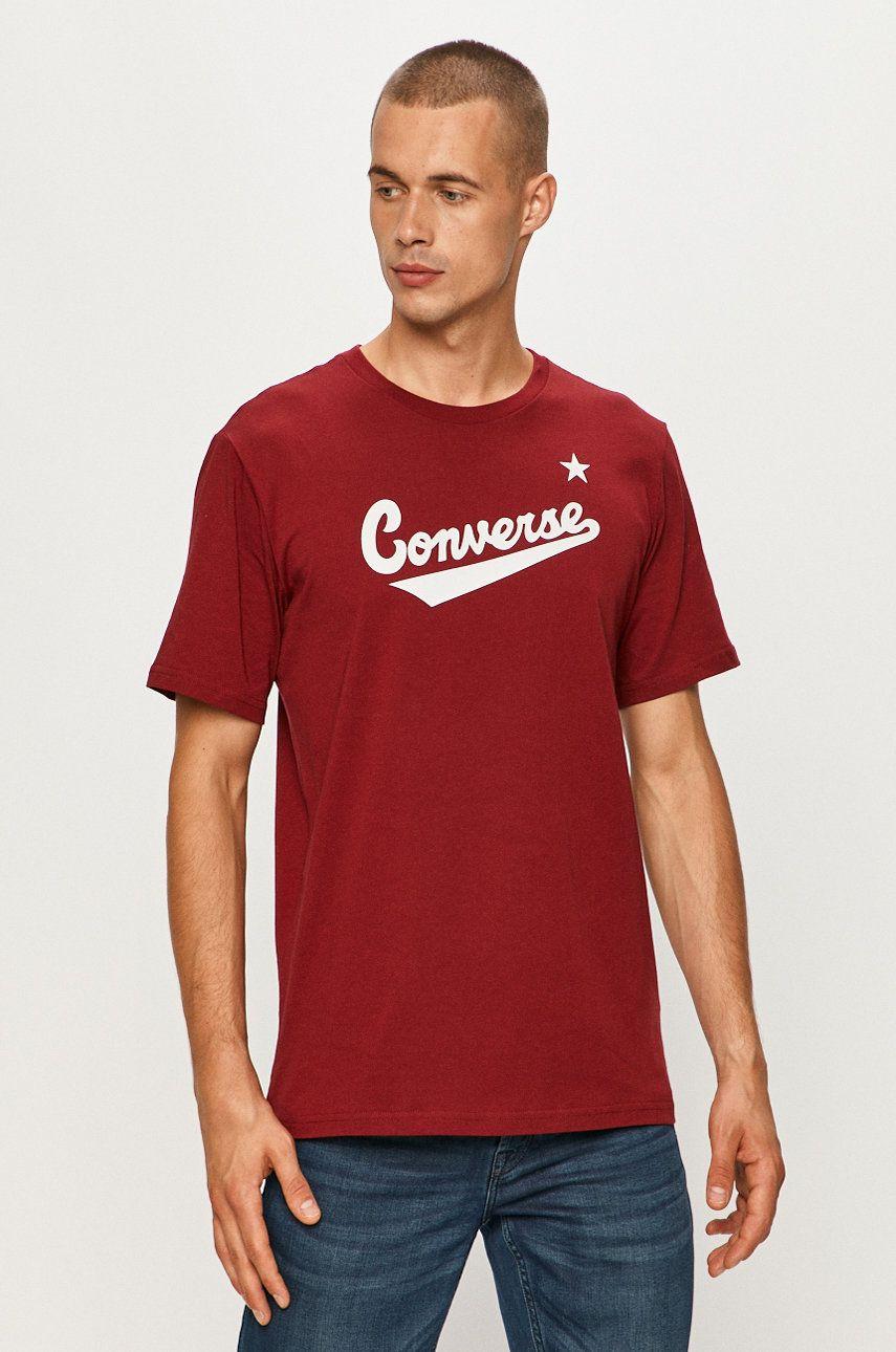Converse - Tricou imagine
