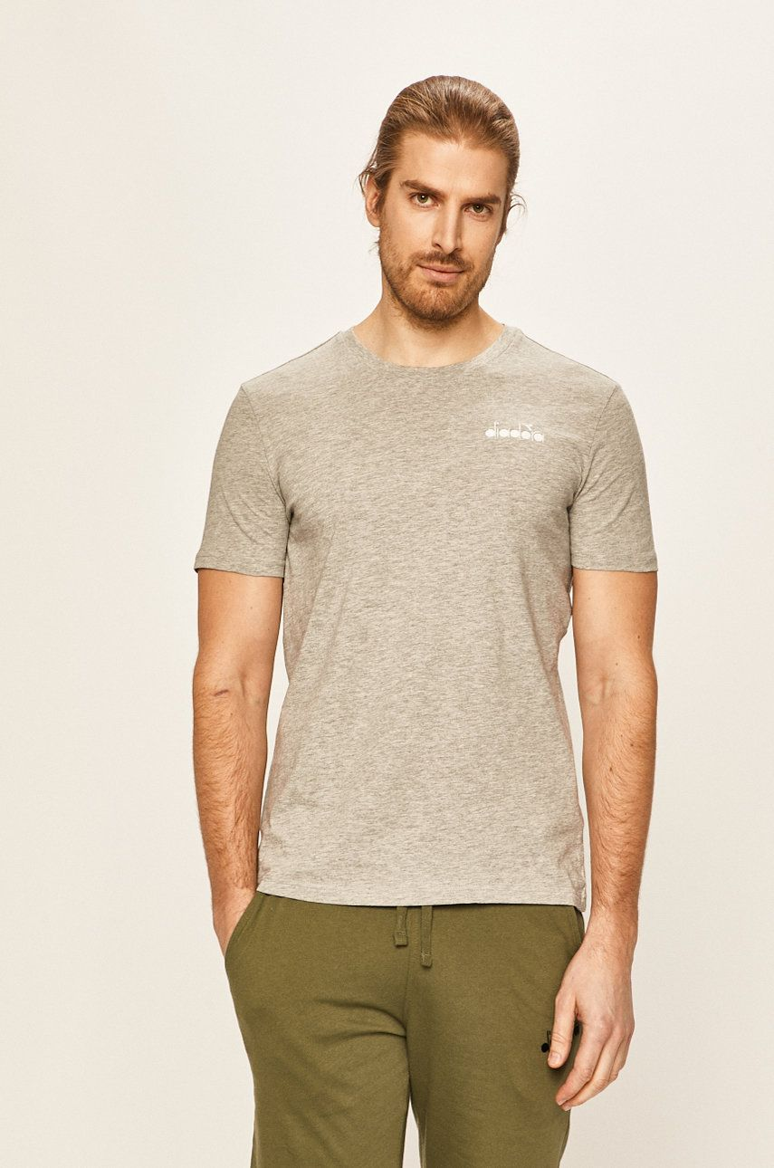 Diadora - Tricou imagine 2020