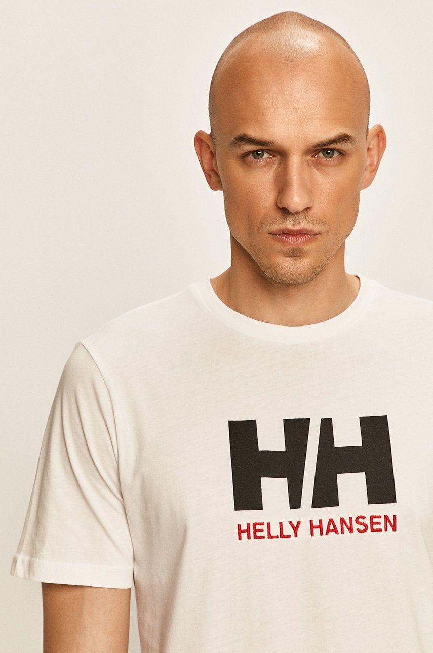 Helly Hansen - Tricou imagine 2020