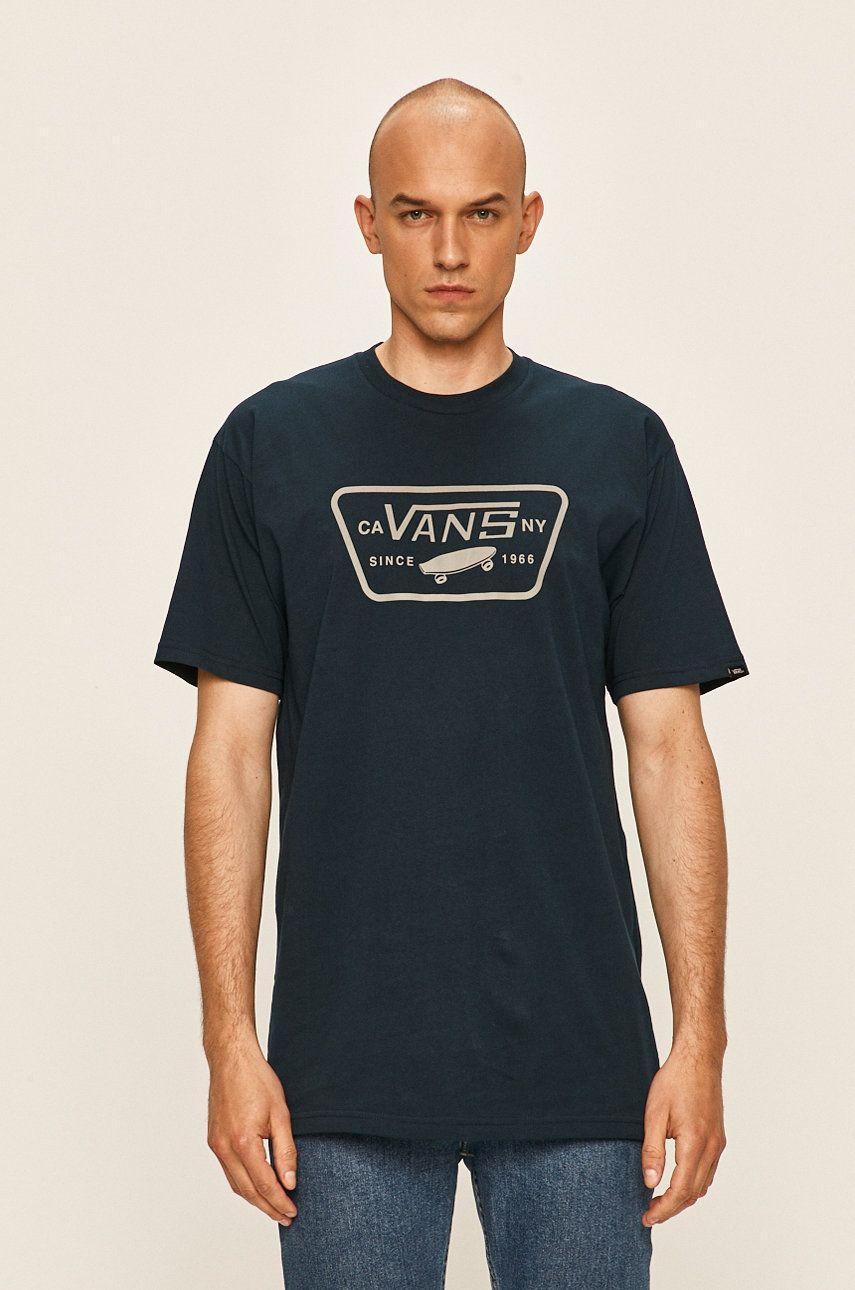 Vans - Tricou poza