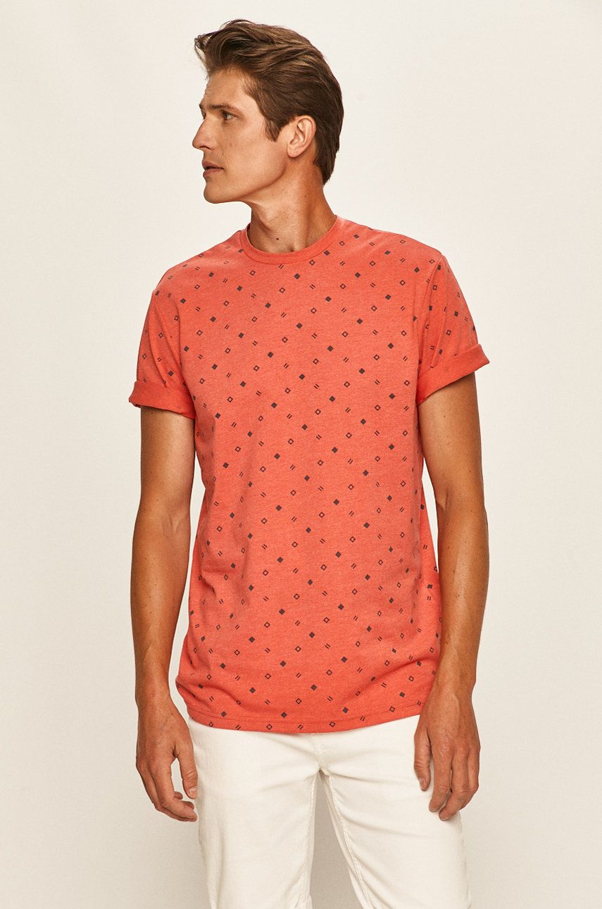 Only & Sons - Tricou imagine