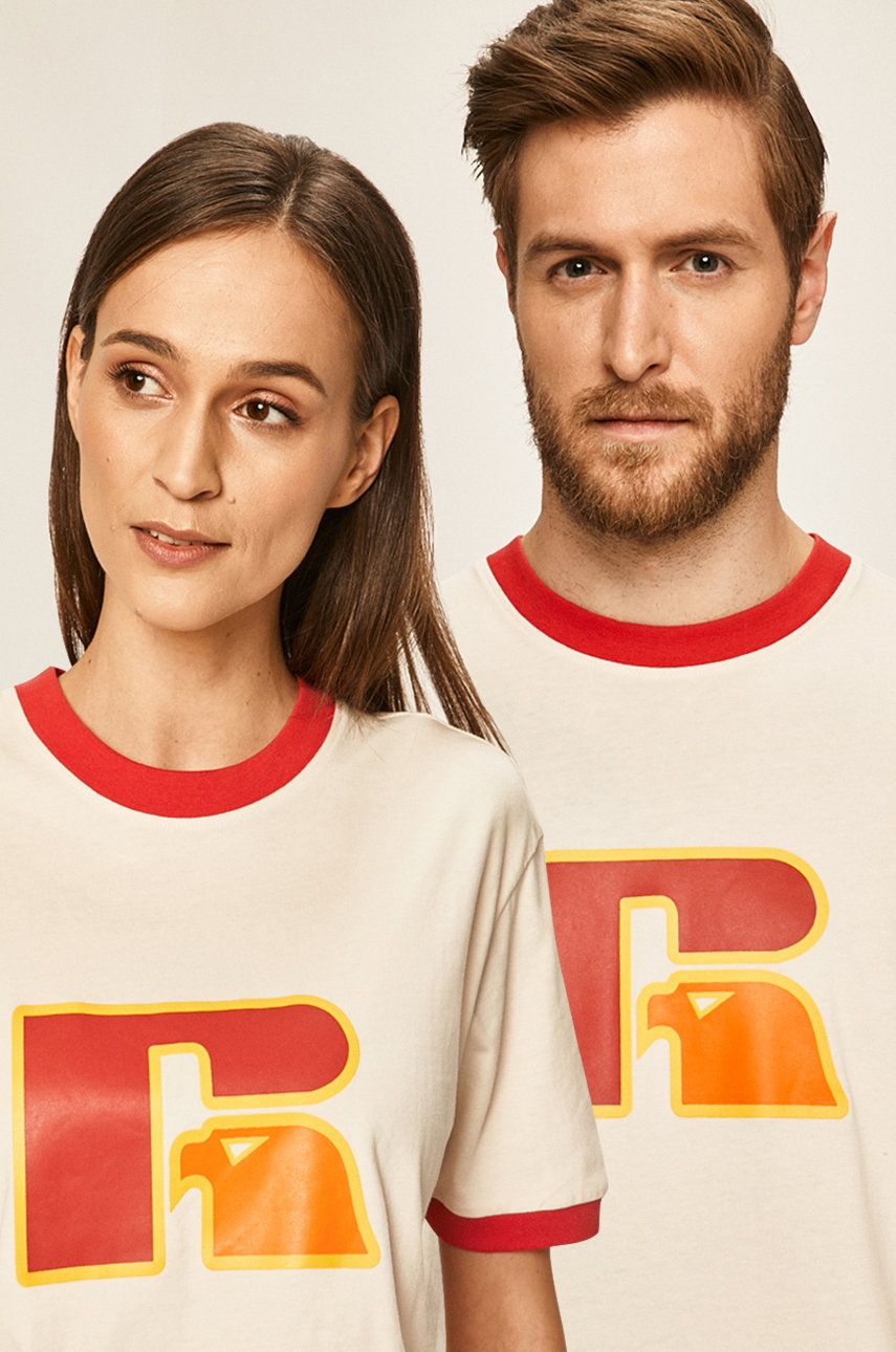 Russell Athletic - Tricou