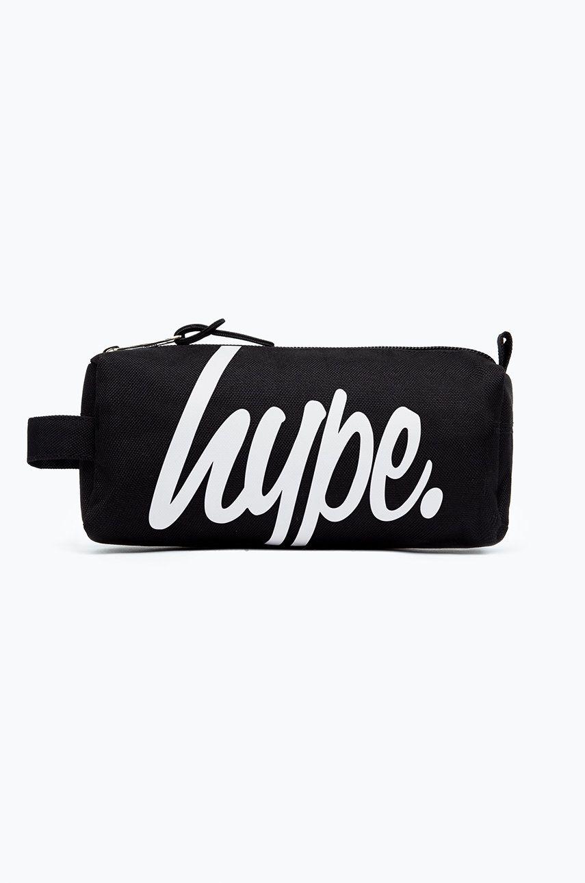 Hype - Penar copii BLACK SCRIPT imagine answear.ro