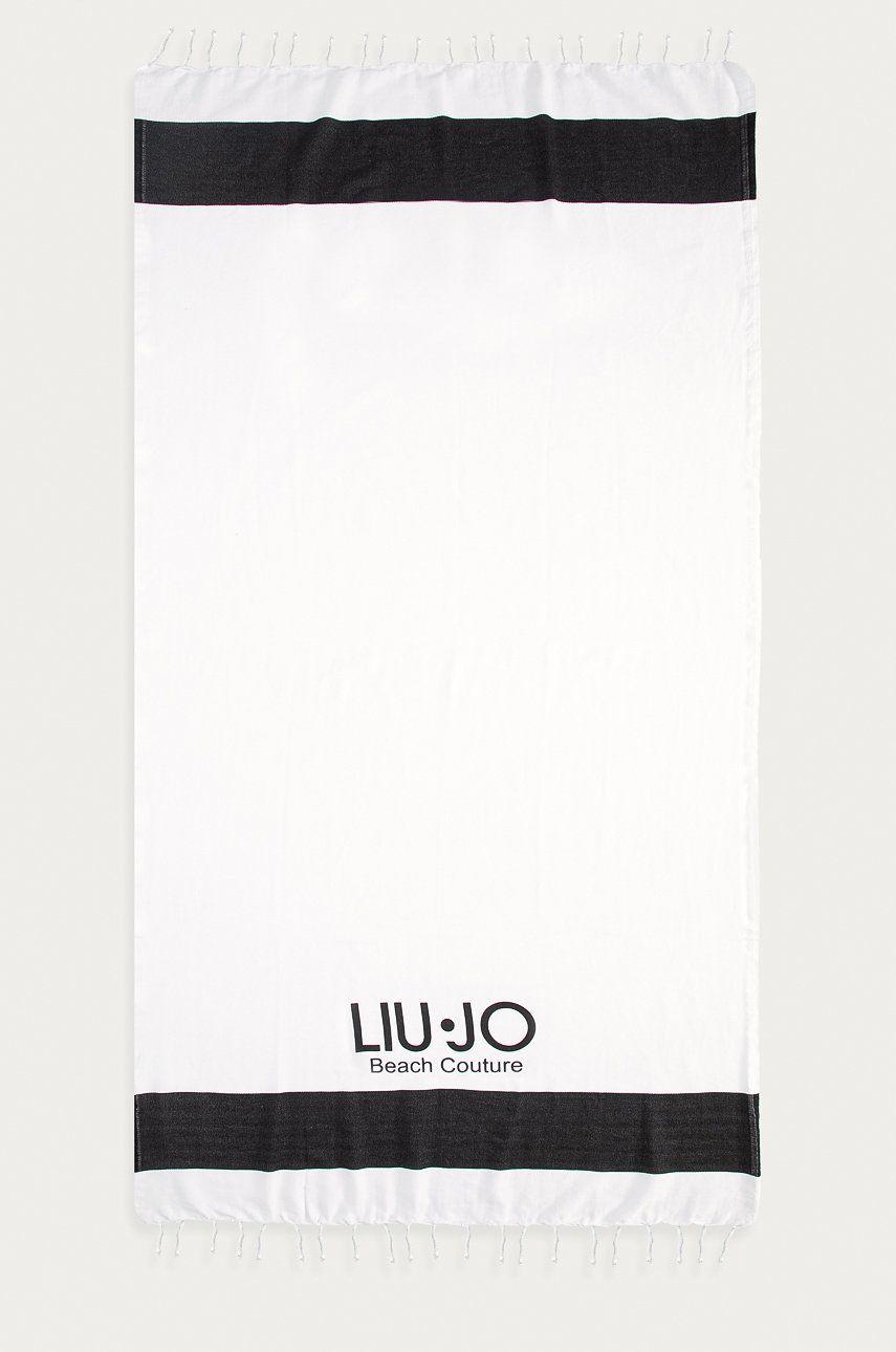 Liu Jo - Ręcznik