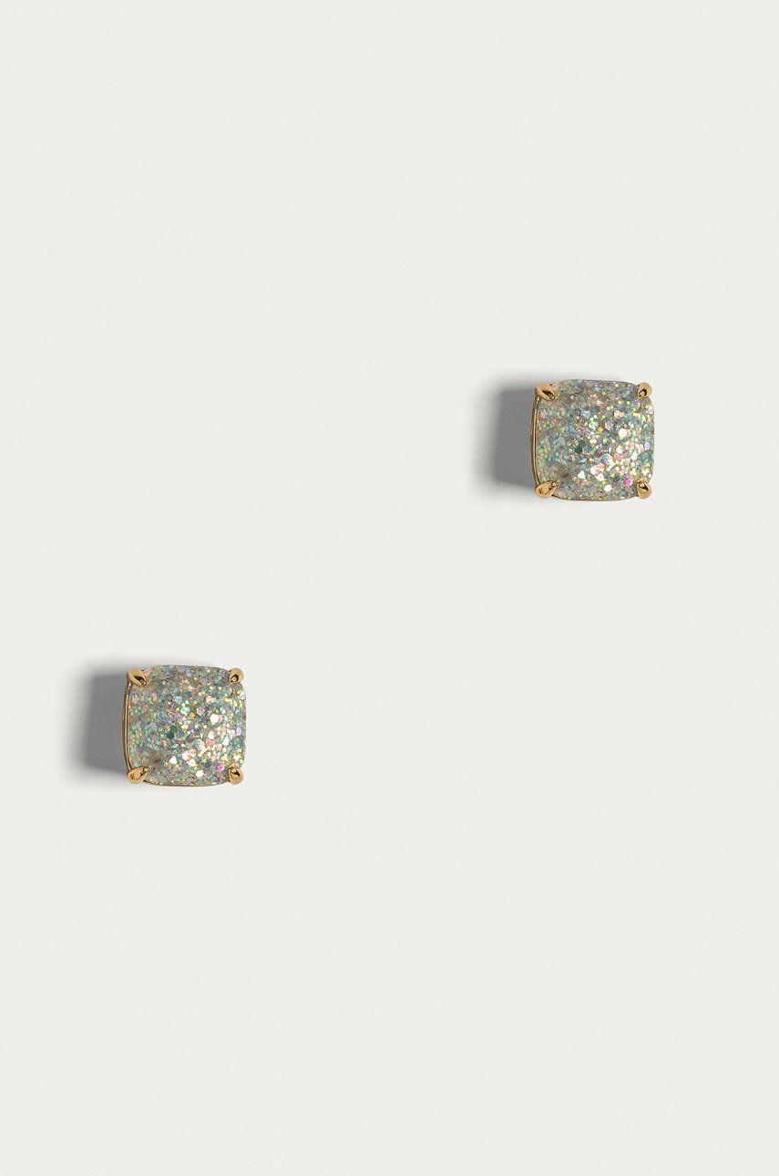 Kate Spade - Сережки от Kate Spade