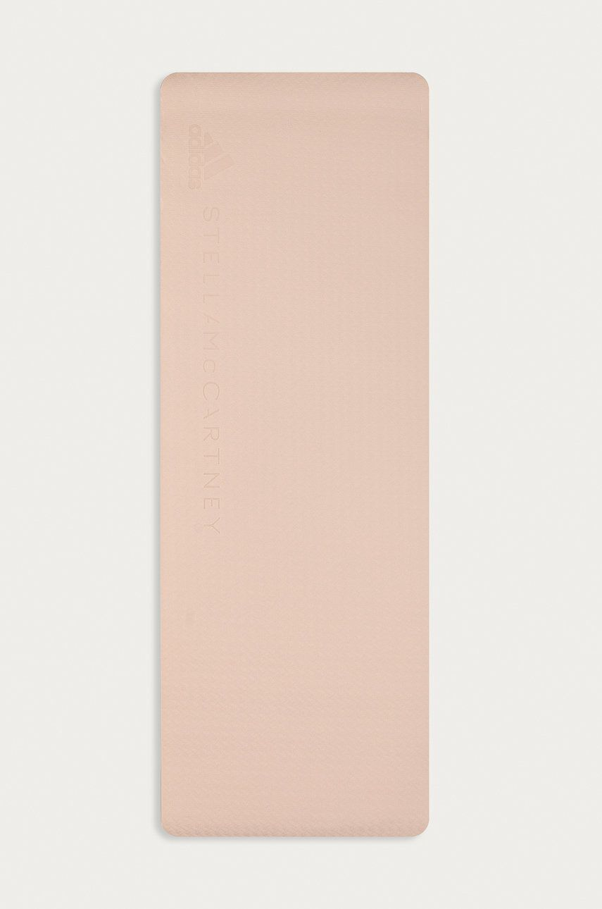 adidas by Stella McCartney - Saltea de yoga imagine