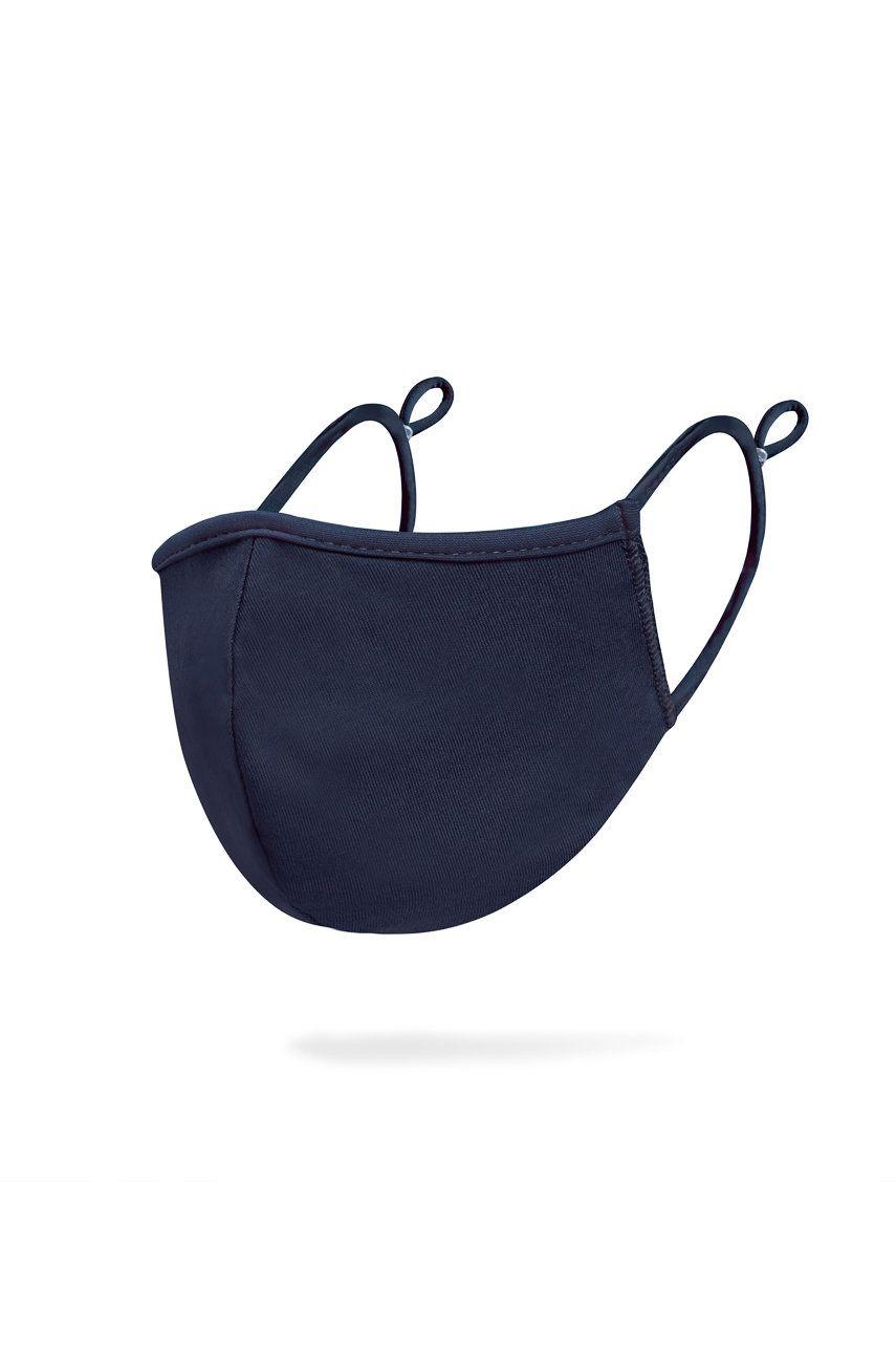 Lorin - Защитная маска от Lorin