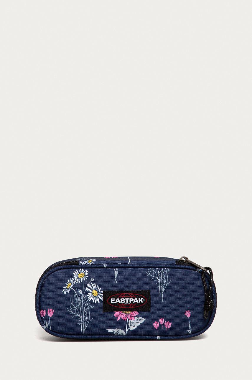 Eastpak - Penar poza answear
