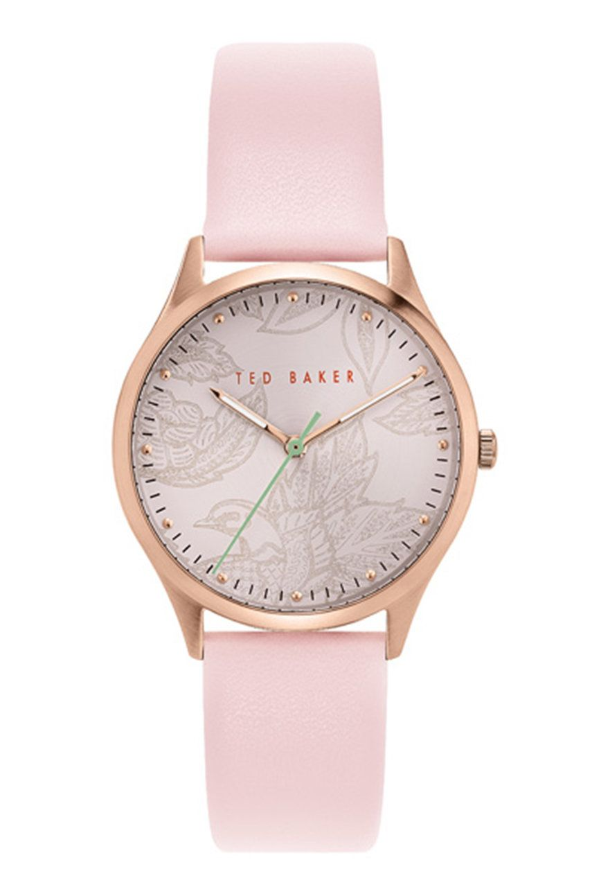 Ted Baker - Ceas BKPBGS002 ceas de dama