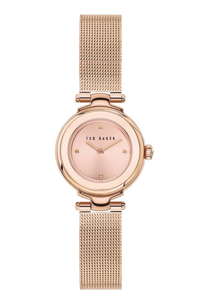 Ted Baker - Ceas BKPIZF904 ceas de dama