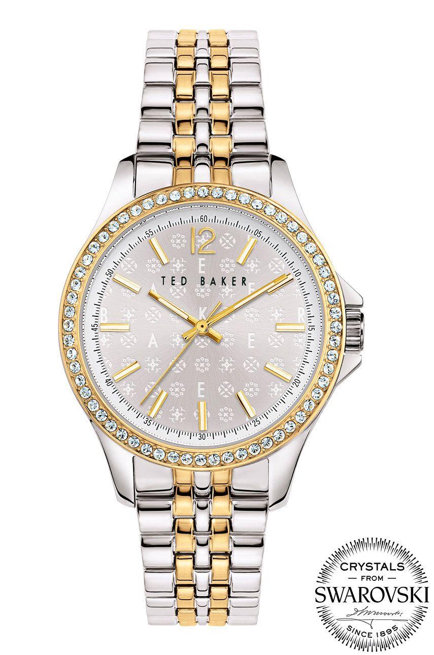 Ted Baker - Ceas BKPNIF902 ceas de dama