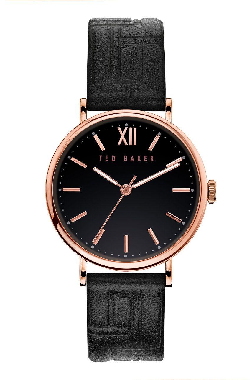 Ted Baker - Ceas BKPPHF916 ceas de dama