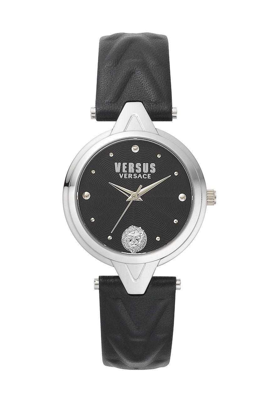 Versus Versace - Ceas SCI200017 ceas de dama