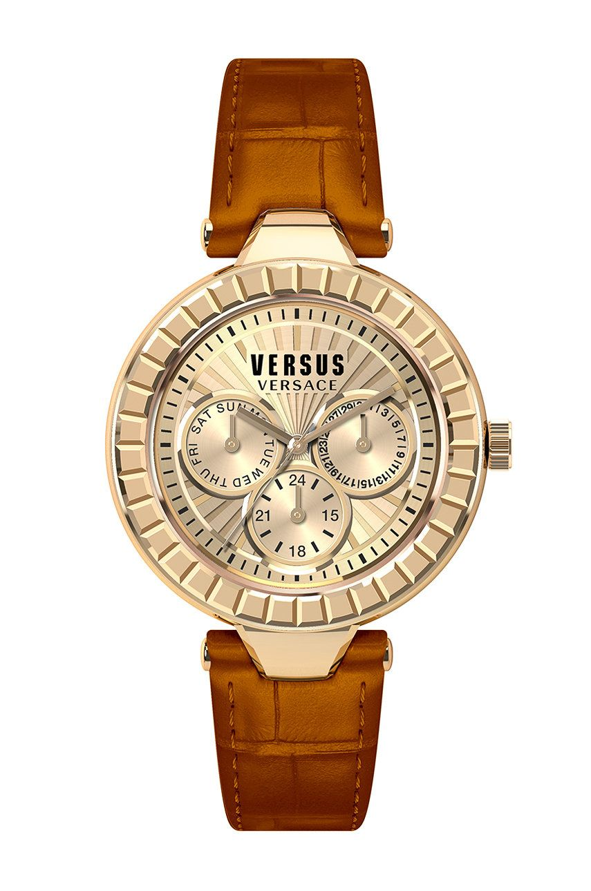 Versus Versace - Ceas SOS050015 ceas de dama