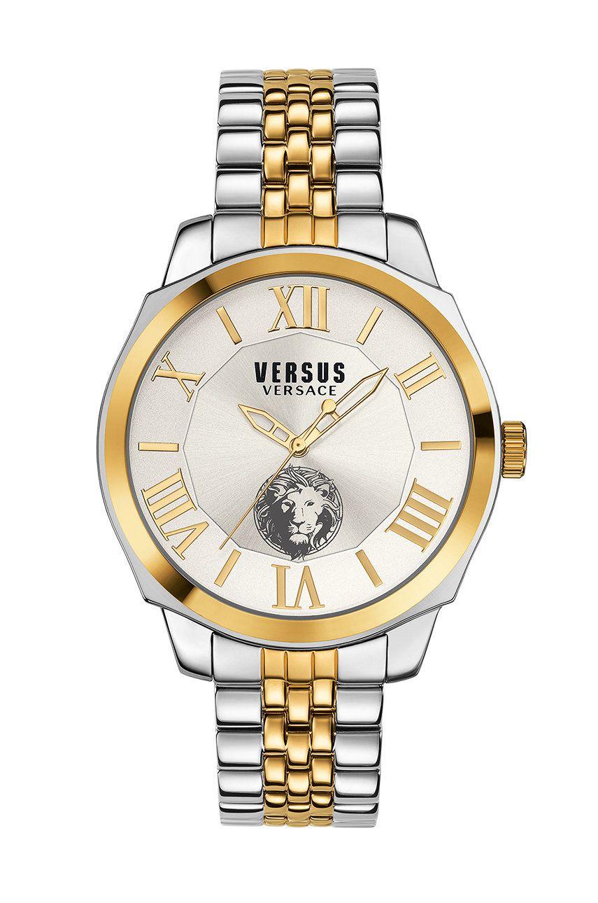 Versus Versace - Ceas SOV040015