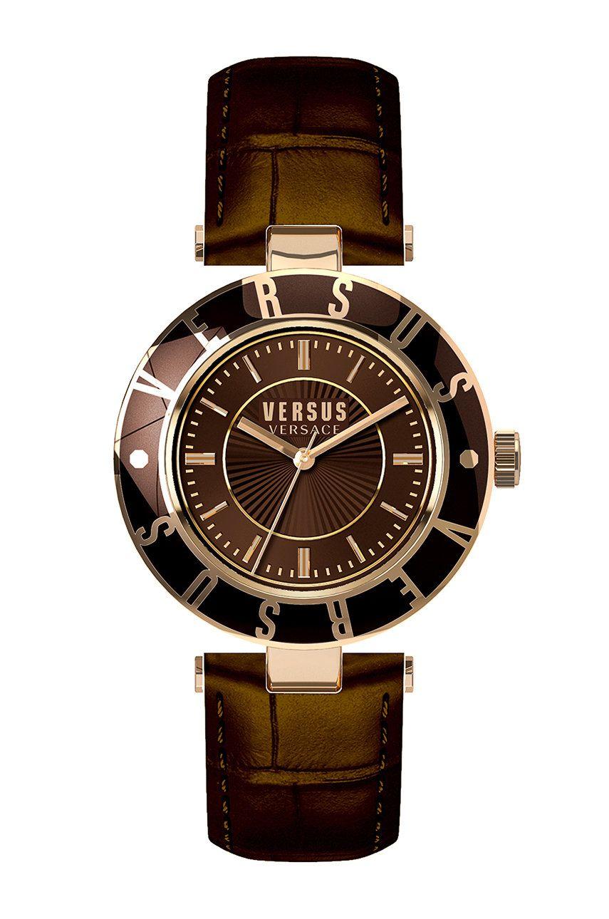 Versus Versace - Ceas SP8170015