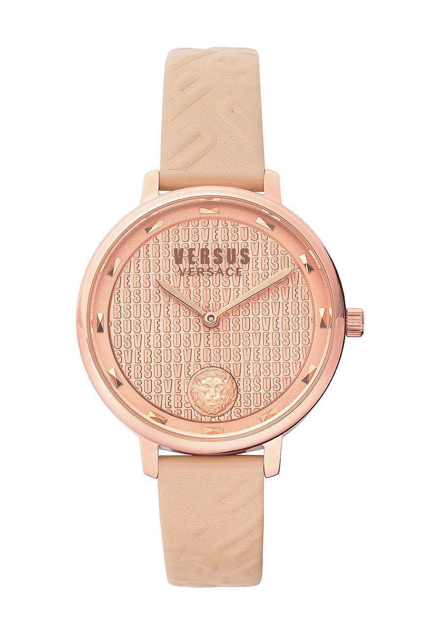 Versus Versace - Ceas VSP1S1320 answear.ro