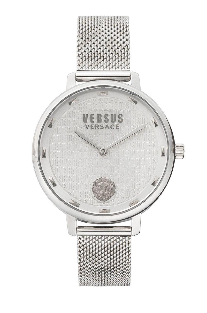 Versus Versace - Ceas VSP1S1420
